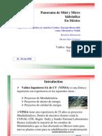 07 Hector Valdez VINSA Minihidraulica