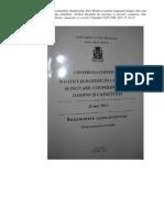 Ivan Duminica. Aşezămintele domnitorilor Ţării Moldovei pentru imigranţii bulgari între anii 1790-1810 // Conferinţa ştiinţifică