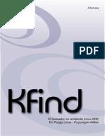 KFind