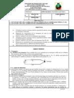 Practica 2 (Calibracion Term Op Ares y Termorresistencial)Pnf