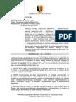 02115_08_Citacao_Postal_raquino_AC1-TC.pdf