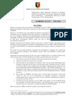 05665_08_Citacao_Postal_slucena_AC1-TC.pdf