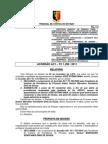 00991_06_Citacao_Postal_mquerino_AC1-TC.pdf