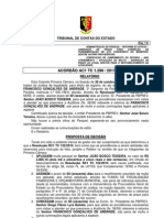 02617_07_Citacao_Postal_mquerino_AC1-TC.pdf