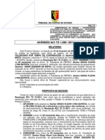 10160_09_Citacao_Postal_mquerino_AC1-TC.pdf