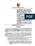 04994_04_Citacao_Postal_mquerino_AC1-TC.pdf