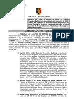 Proc_02797_07_02797-07__pm_sousa_-_2006_.pdf