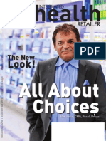 IHR - February 2011 Issue