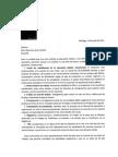 Carta a Mesa Ejecutiva de La Confech 21 Junio 2011-1