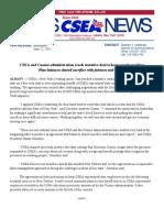 CSEA Tentative Agreement_NewsRelease-2