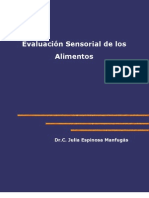 978-959-16-0539-9-Sensorial[1]