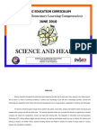 BEC PELC+2010+ +Science+and+Health