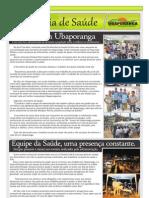 Informativo - Junho de 2011 (Página 11)