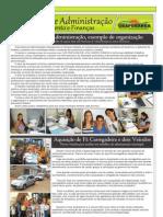 Informativo - Junho de 2011 (Página 10)
