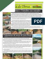 Informativo - Junho de 2011 (Página 12)