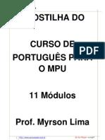 57943940-apostila-portugues-MPU