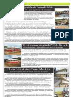 Informativo - Junho de 2011 (Página 14)