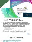 web2erc_bildung_einleitung