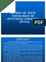 teste_psiho
