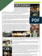 Informativo - Junho de 2011 (Página 15)