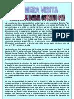 DIARIO DE PRACTICAS 1