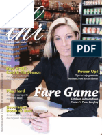 IHR - April 2010 Issue