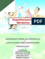parasito schistosoma[1]