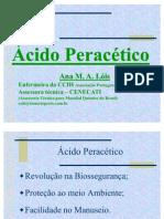 Aula_Solucao_acido_Peracetico_maio_07[1]_1254774885