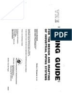 Piping Guide Part-1