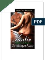 Adair Dominique - Katie