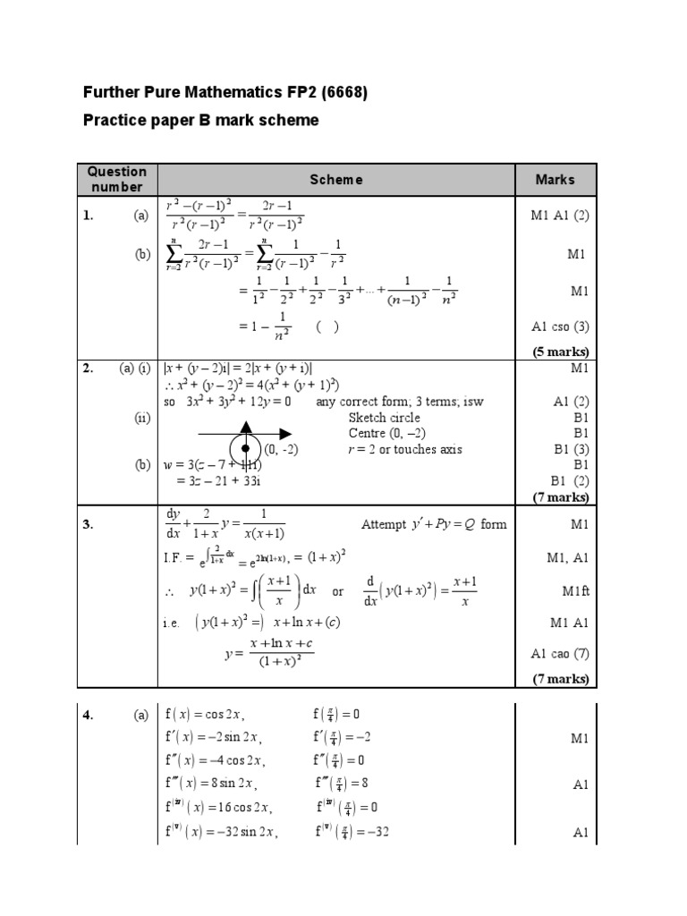 edexcel past papers religious studies Pearson's edexcel gcse past papers, mark schemes and specifications from the year 2009 onwards all for free to download and practice.
