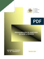 documento+n°+24b+-+programa+en+auditoria+en+base+a+riesgos+v+0.3