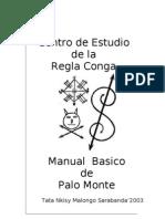 23624783 Manual Basico de Palo