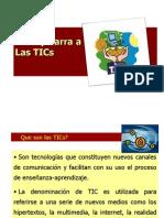 De La Web-AulaVirtual