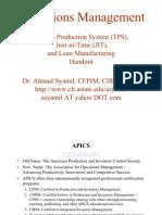 57543309-Toyota-Mgt-System-by-Dr-Ahmad-Syamil-CFPIM-CIRM-CSCP