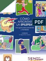 guia_afront_epileps
