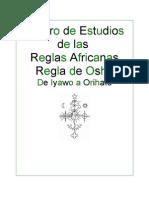 26540125-tratado-de-echu