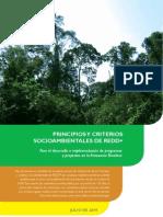 Principios y Criterios Redd_imaflora_espanhol