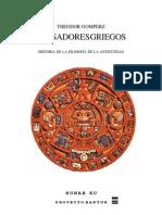 4981699-Gomperz-Pensadores-griegos-Tomo-2[1]