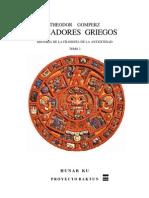 5018368-Gomperz-Pensadores-griegos-Tomo-3[1]