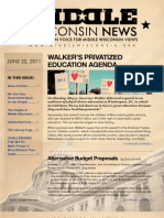 d344329ca Middle WI News - June Issue