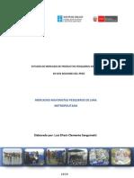 Estudio de Mercado de Productos Pesqueros en Seis Region (4)