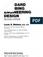 Standard Plumbing Engineering Design - 2nd Edition