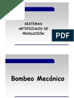 01_Curso BOMBEO MECÁNICO 1