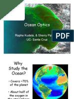 Ocean Optics