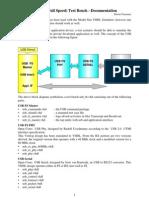 USB+FS+TestBench