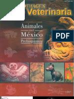 2003 El Arte de Criar Guajolote Mexicano. Perez