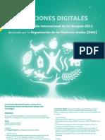 Creaciones Digitales 15 Jul