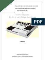 STC NG5 DR3 Ficha 3 Jornalismo