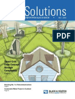 Solutions 20101